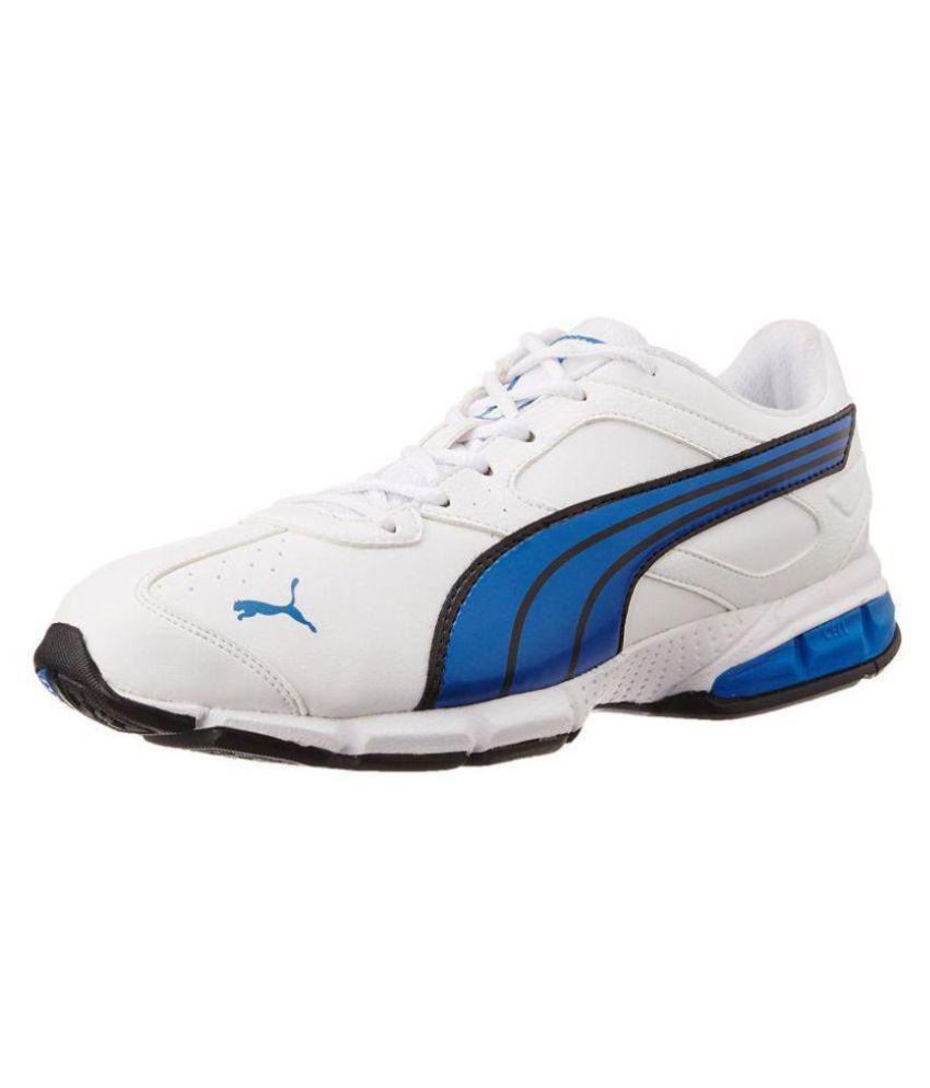 puma tazon 6 dp running shoes, OFF 74%,Buy!