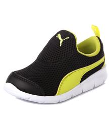 Puma Bao 3 Mesh PS Kids Sneakers