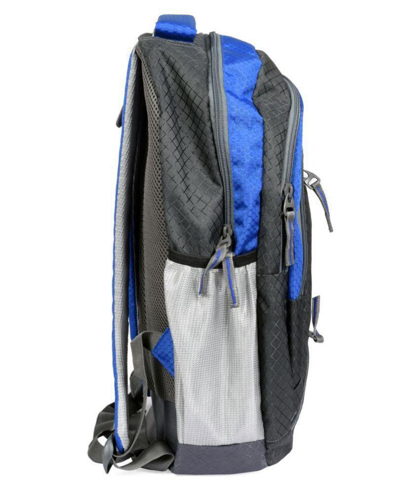 ... Nike Branded Backpack college bag school bag Multicolour 35 Litres ... f1cedb4460de5