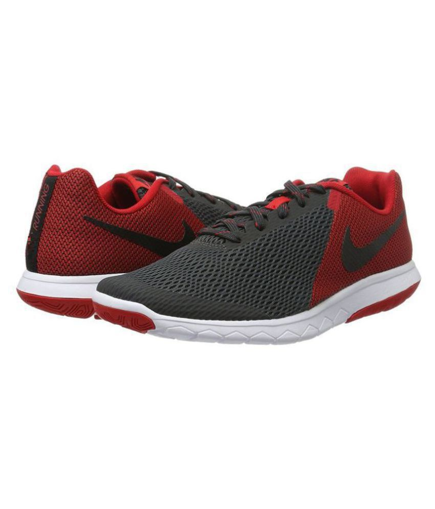 b4e2a004e871db ... Nike flex experience rn 5 Red Running Shoes ... amazon 91c4d fe2c1