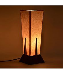 Table Lamps Buy Online At Best Prices In India On Snapdeal