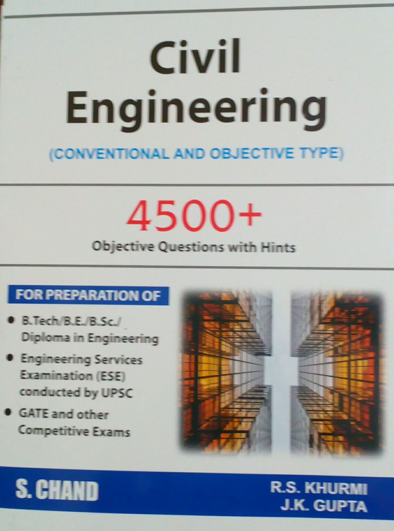 Engineering books buy engineering books online at best prices in quick view fandeluxe Gallery