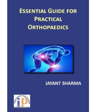 Medical books buy medical books online at best prices in india on essential guide for practical orthopaedics paperback fandeluxe Image collections
