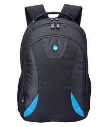 e34ddee2a3 Laptop Bags  Buy Laptop Bag Online Upto 80% OFF in India - Snapdeal