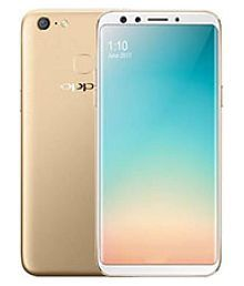 Oppo Gold F5 Youth CPH1725 32GB