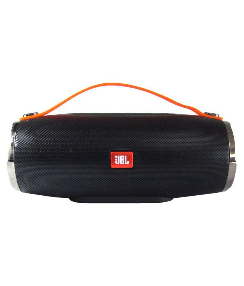 Jbl Jbl K5 Mini Extream Bluetooth Speaker Buy Jbl Jbl K5 Mini