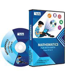 new syllabus mathematics 7th edition pdf