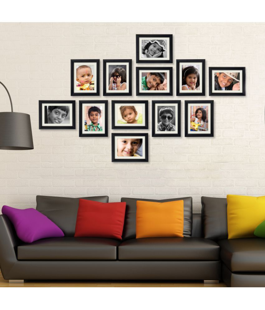 Photo frames buy photo frames online upto 50 off on snapdeal quick view jeuxipadfo Choice Image