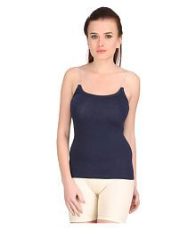 bef7776b1f4 Camisoles  Buy Camisoles Online at Best Prices in India - Snapdeal
