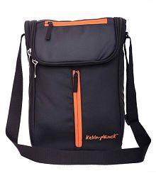 flipkart online shopping college bags