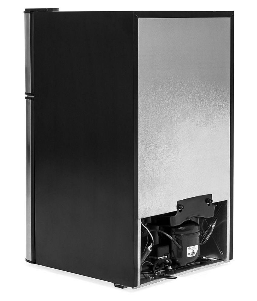 Leonard 120 Ltr LE USA 120 LDD Double Door