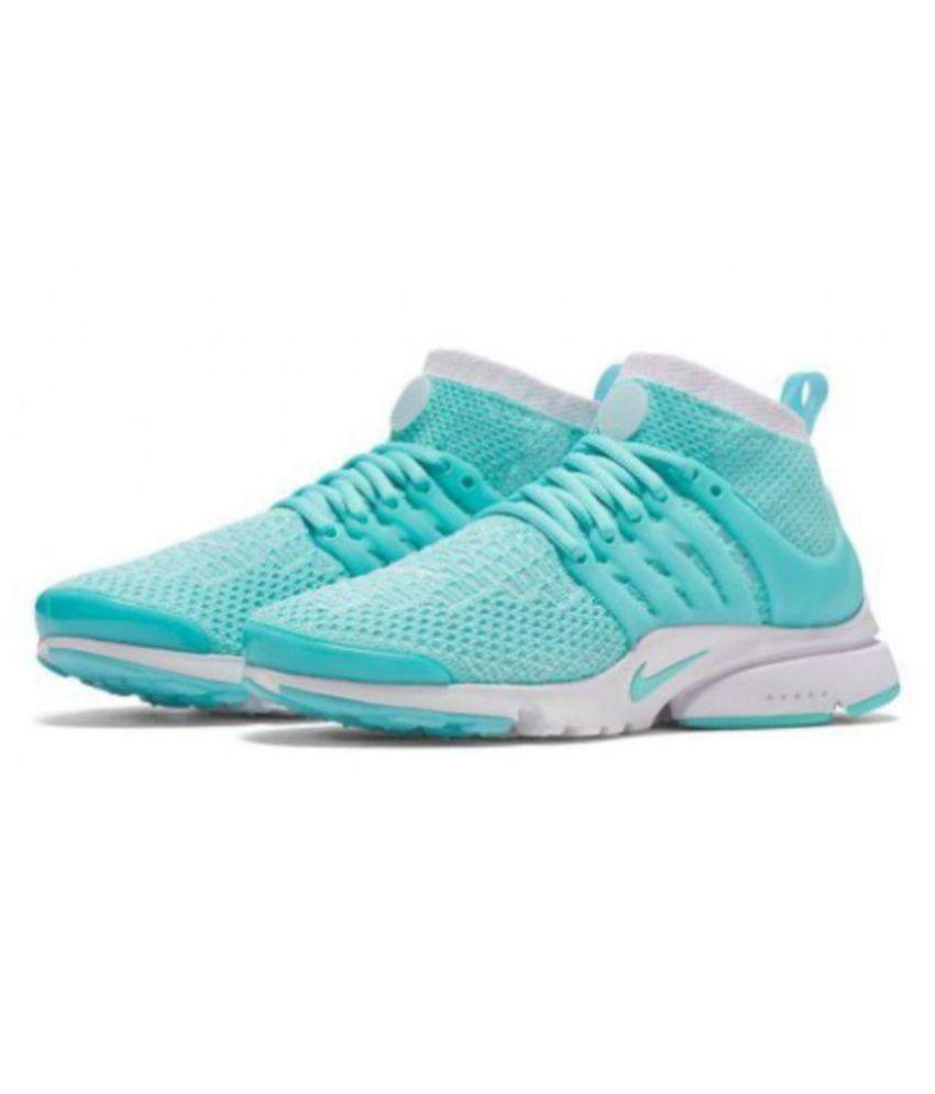 size 40 eac13 cf9b7 ... ebay nike air presto green running shoes nike air presto green running  shoes e03d3 c9fe0
