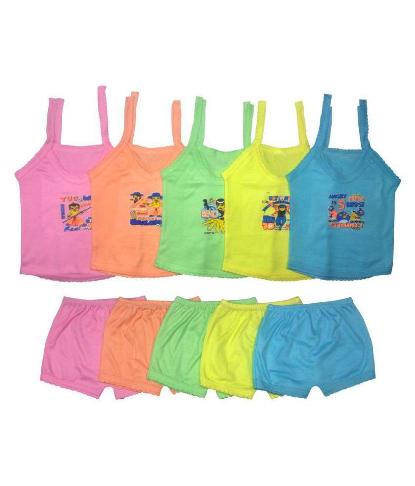 6c473f212 New Born Baby Fashion Soft Cotton Top and Shorts Dress Combo Set ...