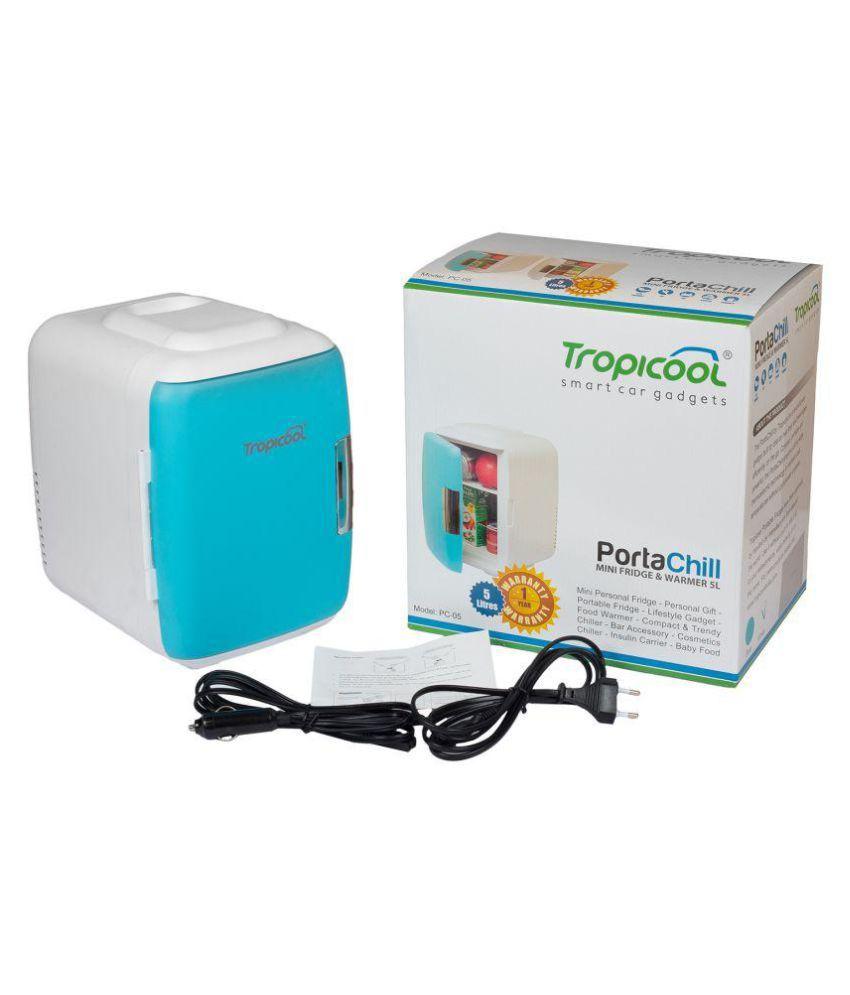 tropicool refrigerator warmer pc 05 5 buy tropicool refrigerator rh snapdeal com