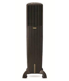 Symphony 50 Ltr Sense 50 Air Cooler (with Remote) - For Large Room