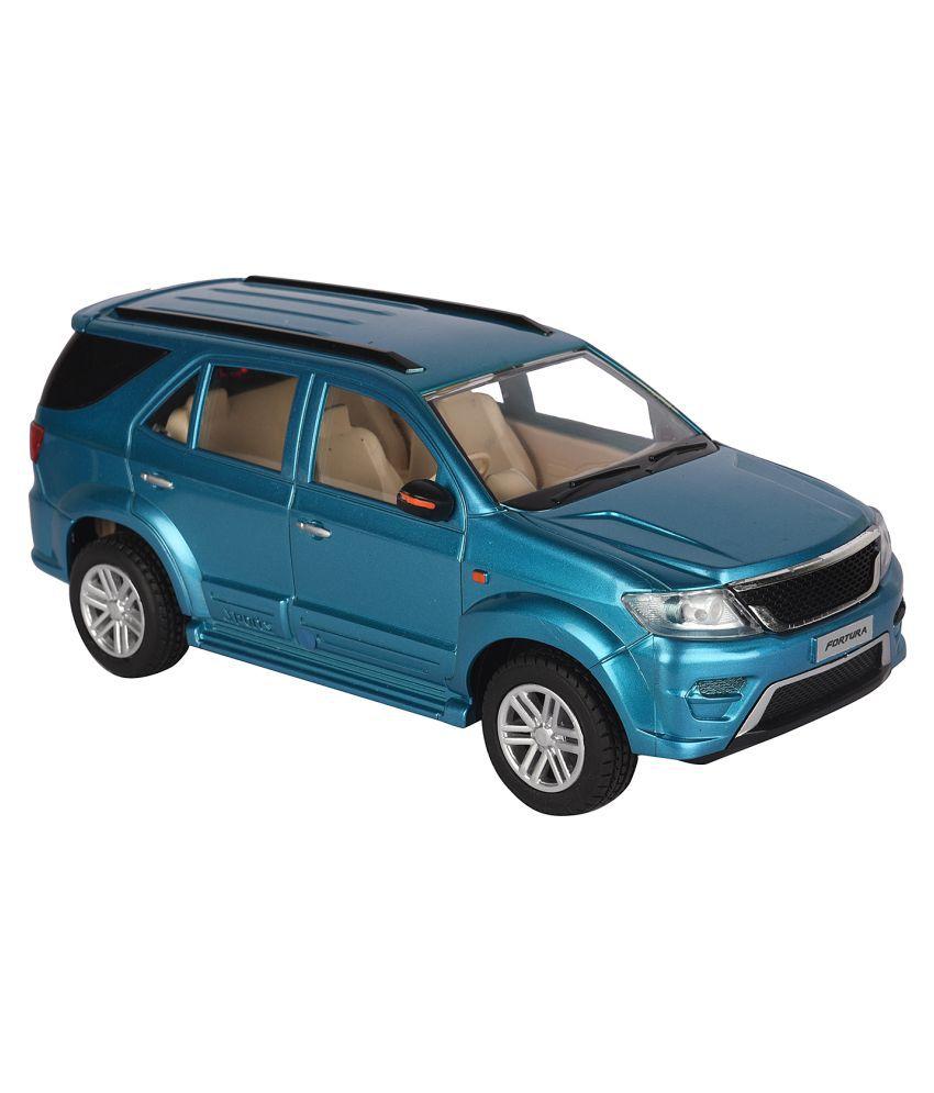 Centy Toys Fortura Friction Car Big Size Red Buy Centy Toys