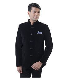 441f20a7e2d 36 Size Men s Suits   Blazers  Buy 36 Size Men s Suits   Blazers ...