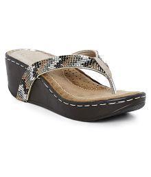 Catwalk Women's Footwear