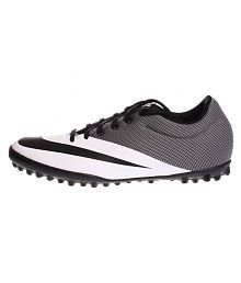 5db7dc5a5 Nike Football Shoes  Buy Nike Football Shoes Online at Low Prices in ...
