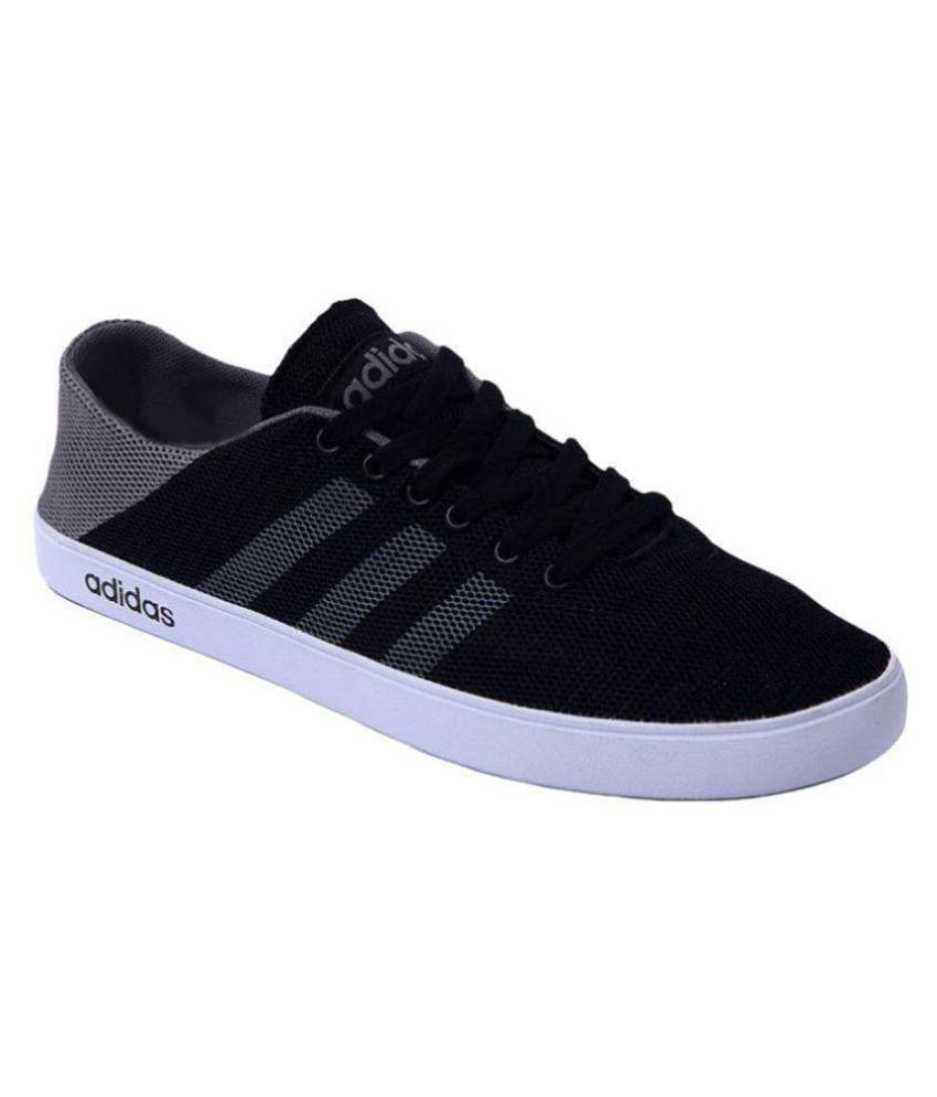 best service 0b163 0512d ... promo code for adidas dare adidas neo sneakers black casual shoes 278a4  32fc9
