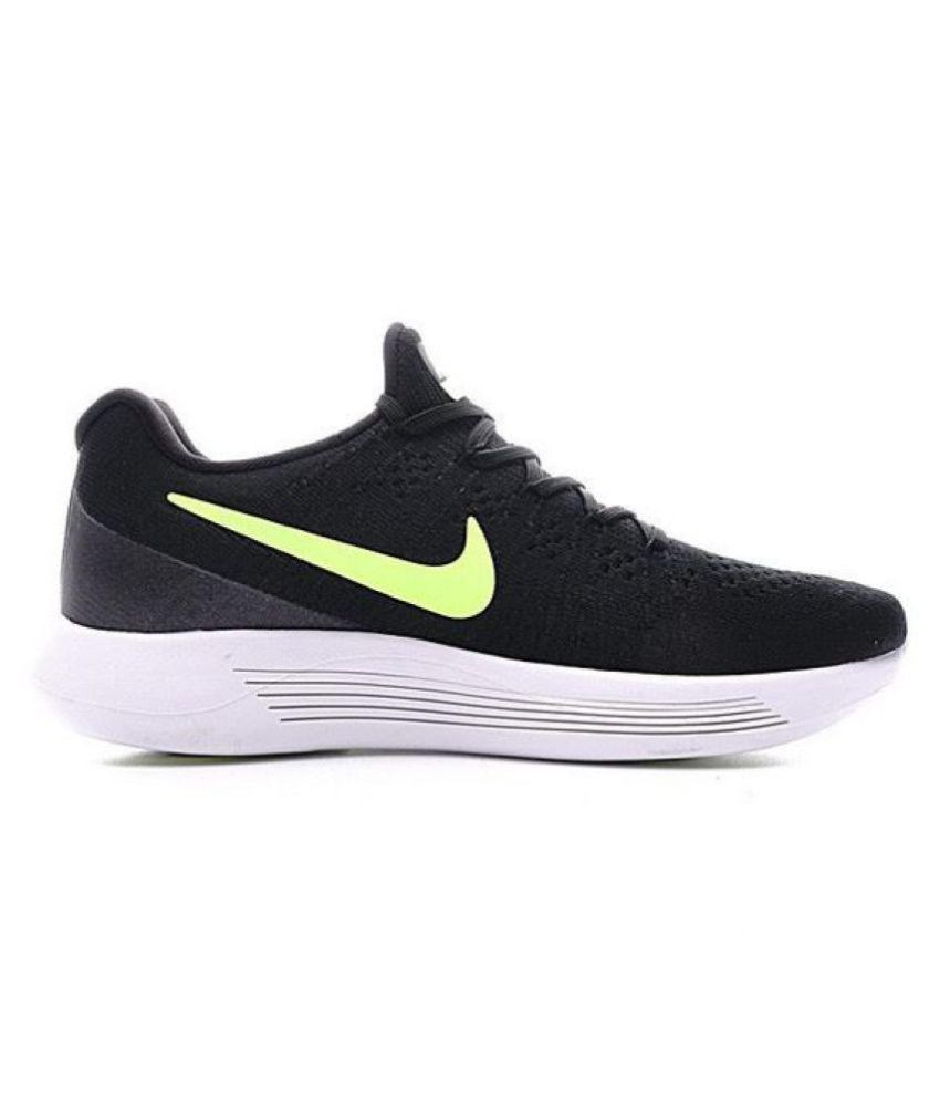 separation shoes 6fda6 45c55 Nike Lunar Flyknit 3 Yellow Running Shoes - Buy Nike Lunar Flyknit 3 Yellow  Running Shoes Online at Best Prices in India on Snapdeal
