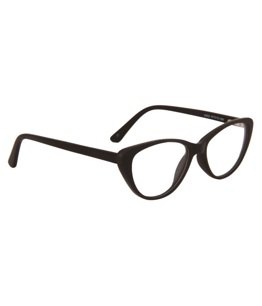 YOUNG KIDOZ SPECTACLE FOR KIDS (YK5552)(BLACK)
