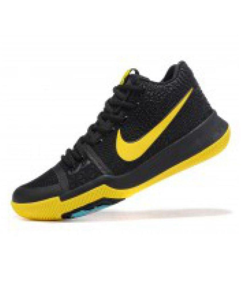 Kyrie Basketball Shoes India