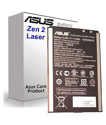 Asus Mobile Batteries Buy Asus Mobile Batteries Online At Low