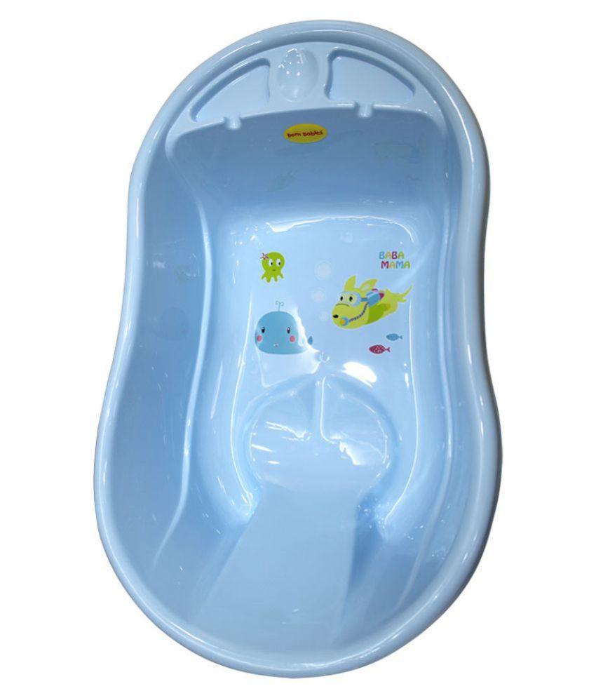Exelent Bath Tub Buy Collection - Bathtub Ideas - greenriverpedigree ...