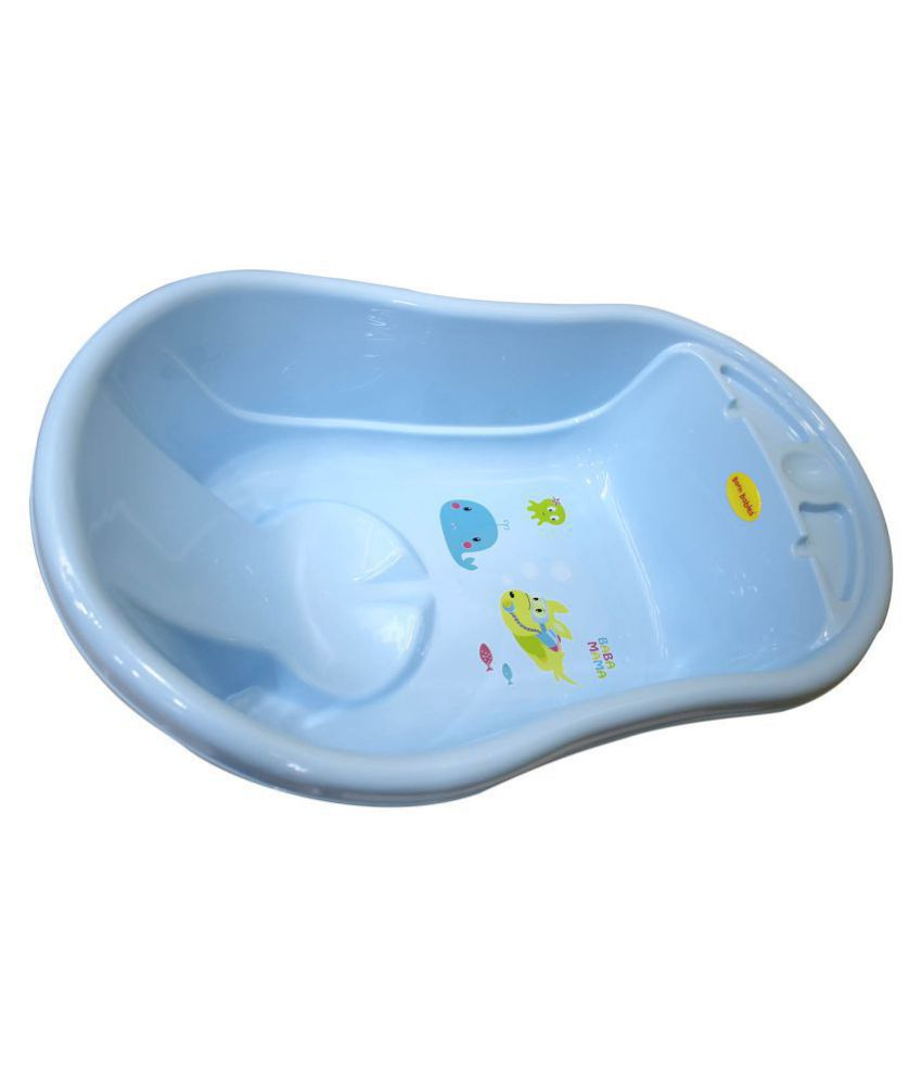 Plastic Baby Bathtub India - Bathtub Ideas