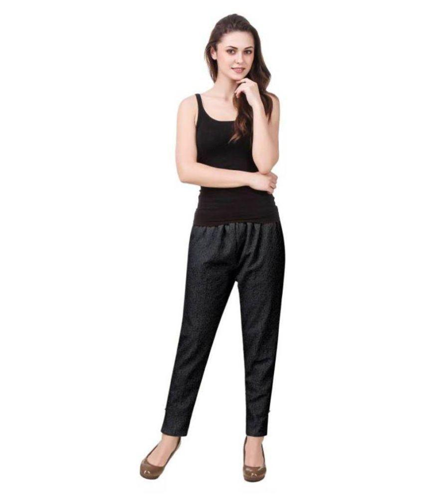 Fashion merchandising associates degree 82