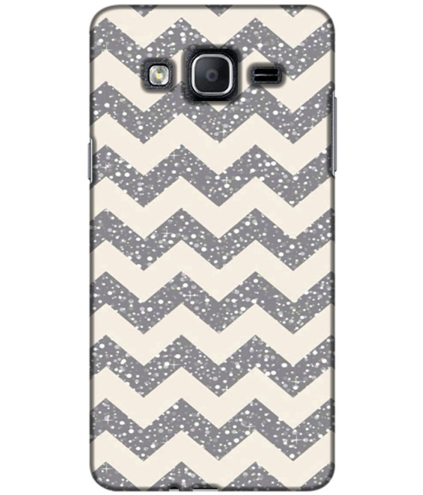Samsung Galaxy On5 3D Back Covers By Printland