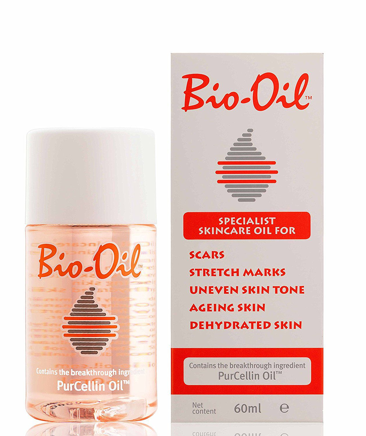bio oil 60 ml buy bio oil 60 ml online at best prices in india snapdeal. Black Bedroom Furniture Sets. Home Design Ideas