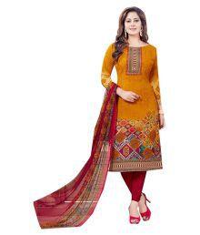 Ishin | Dress Materials