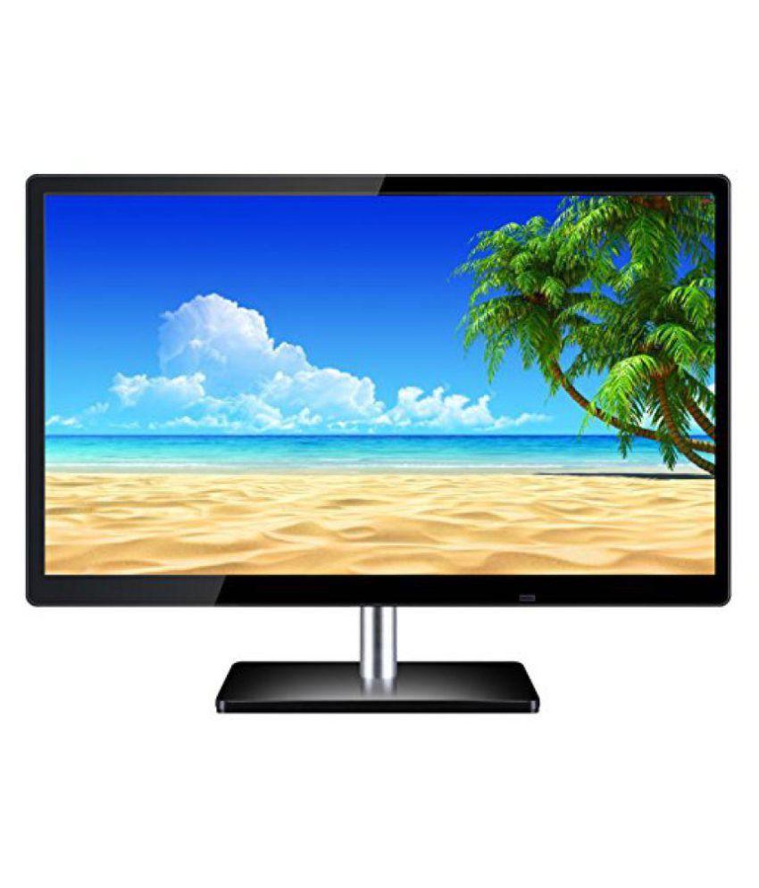 Lappymaster LPM-0185 47 cm(18.5) 1366*768 WXGA LED Monitor