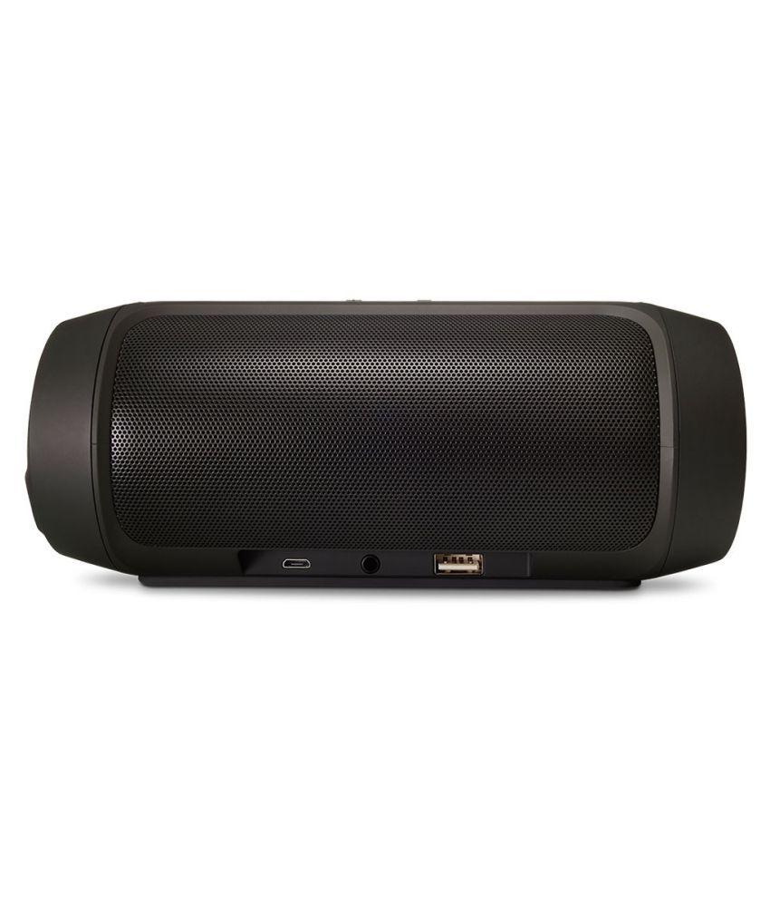 Jokin Lenovo K6 Note 4gb Ram Compatible Bluetooth Speaker