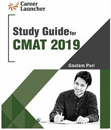 CMAT Guide 2019