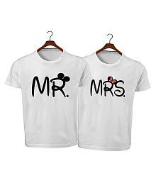 46d70711a1 Ritzees Couple Combos: Buy Ritzees Couple Combos Online at Best ...