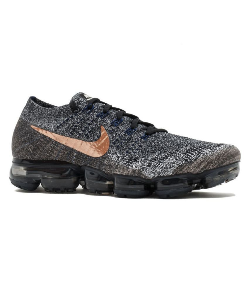 air vapormax india
