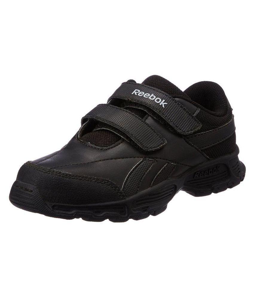 reebok school shoes
