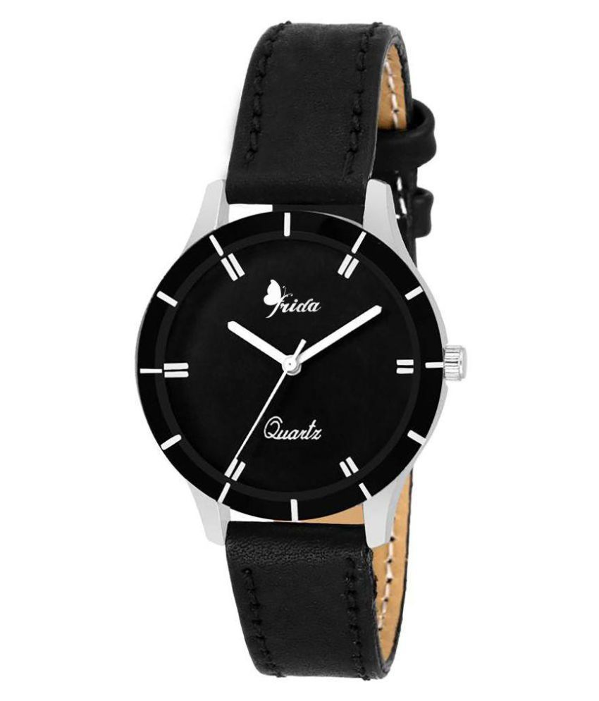 Buy Watches stylish online india picture trends