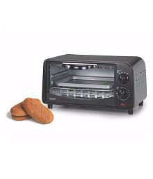 Microwave Ovens Upto 30 Off Microwave Ovens Online At