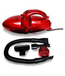 Vacuum Cleaners Upto 50 Off Handheld Robotic Vacuum