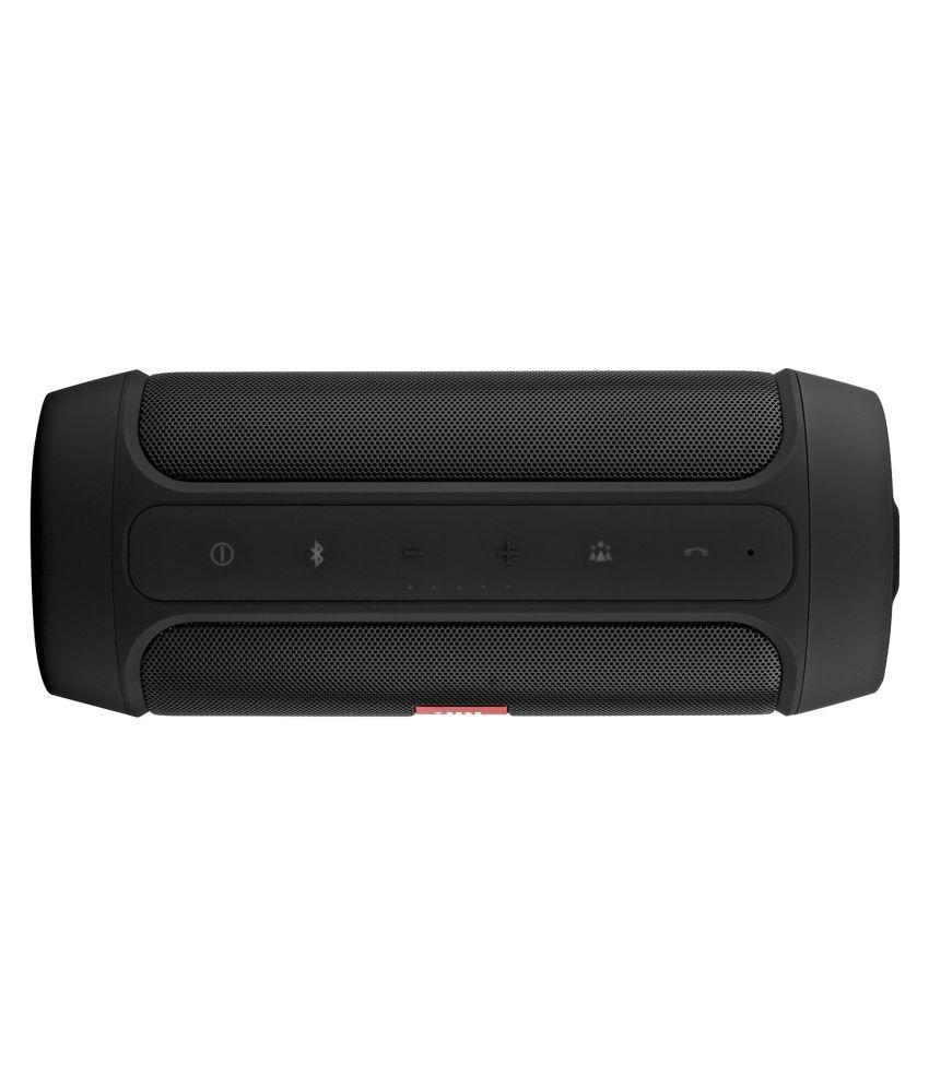 Jokin Samsung Galaxy S7 Compatible Bluetooth Speaker
