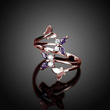 a369c72d22 Fashion Rings UpTo 90% OFF: Latest Designer Rings for Women Online