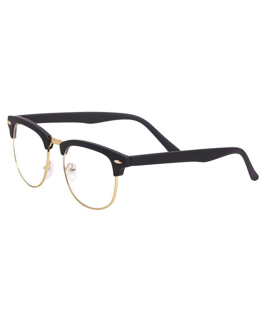 bea96a4e7 vedu enterprise White Round Sunglasses ( blackgolden1 ) - Buy vedu  enterprise White Round Sunglasses ( blackgolden1 ) Online at Low Price -  Snapdeal