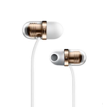 Wowobjects In Stock Mi Piston Air Eeadphone Piston 4 Capsule With Remote& Mic For Redmi Pro Mi Max 5 Redmi 3 Note 3 Phones