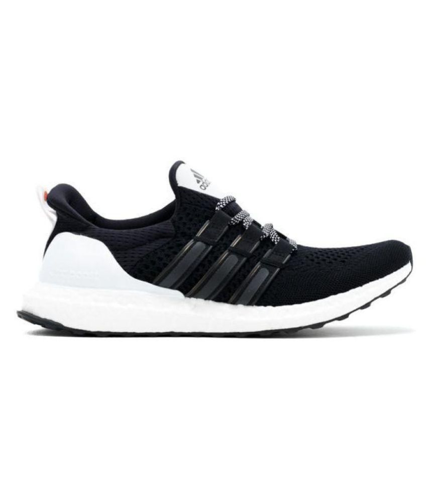 d2a8a9e07 Adidas Ultraboost Beige Running Shoes - Buy Adidas Ultraboost Beige Running  Shoes Online at Best Prices in India on Snapdeal