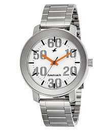 metal watches for men buy metal watches for men online at low