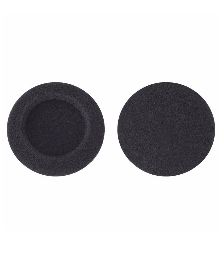 Wowobjects 5 Pairs Foam Pads Ear Pad Sponge Cover For Sony Mdr-g45 G45 Headphone Headset Free Shipping Alistore